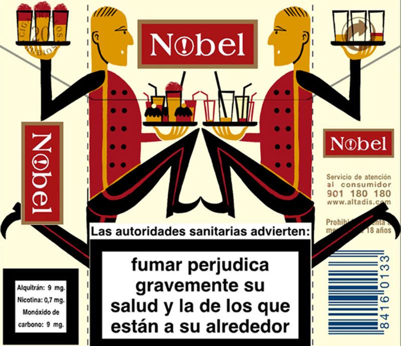Nobell_105
