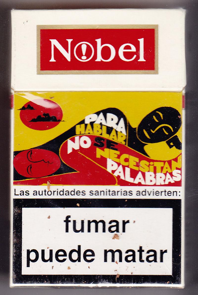 Nobell_108