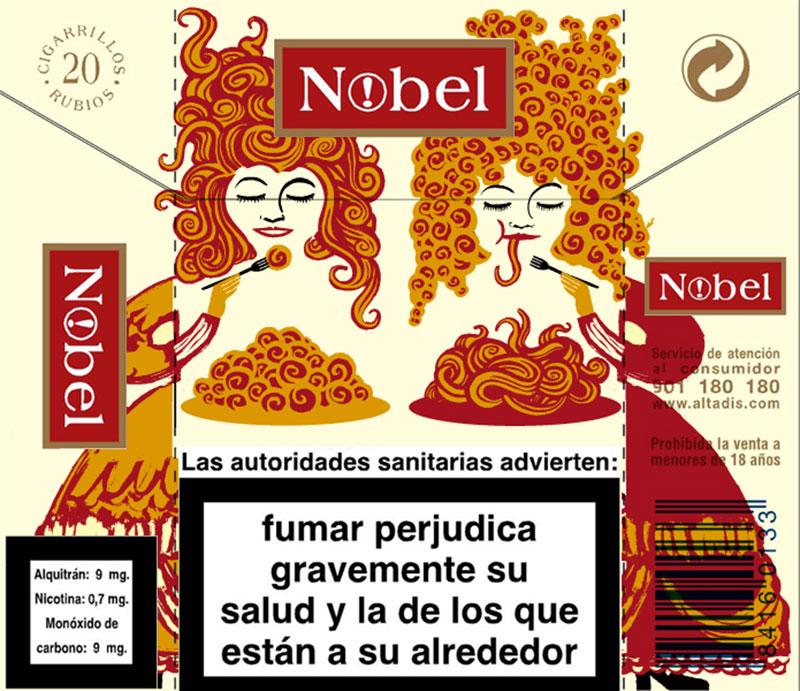 Nobell_14