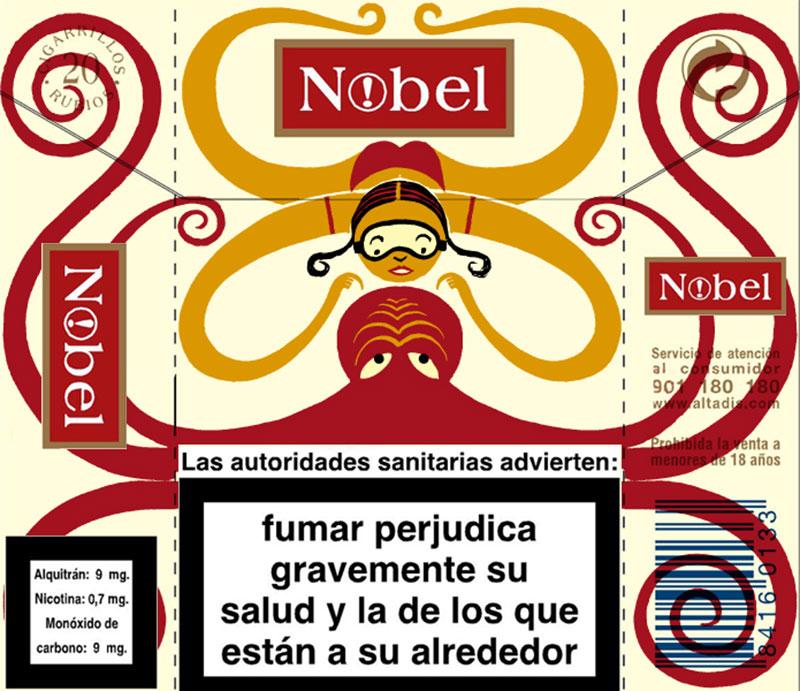 Nobell_47