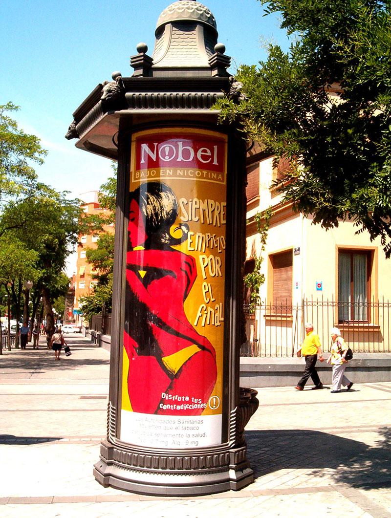 Nobell_53