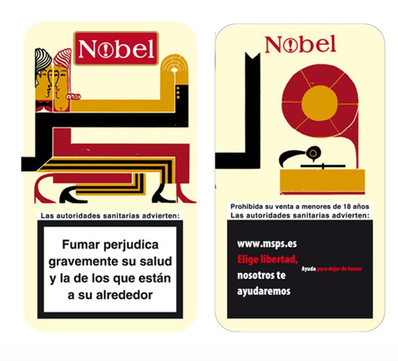 Nobell_55