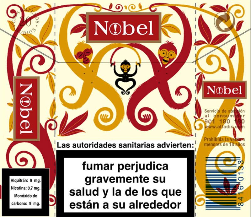 Nobell_57