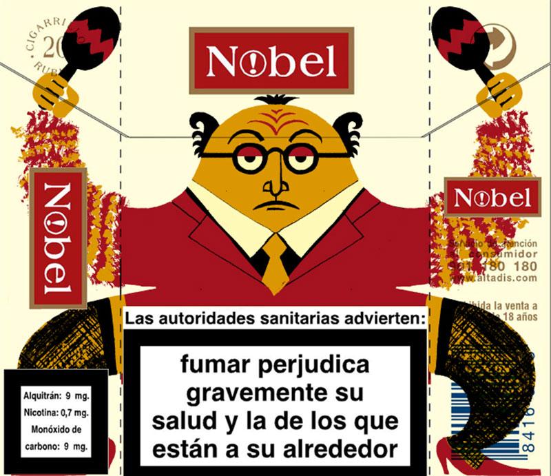 Nobell_58