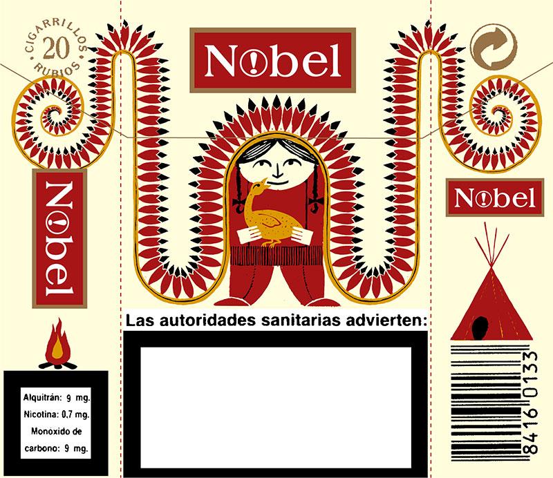 Nobell_59