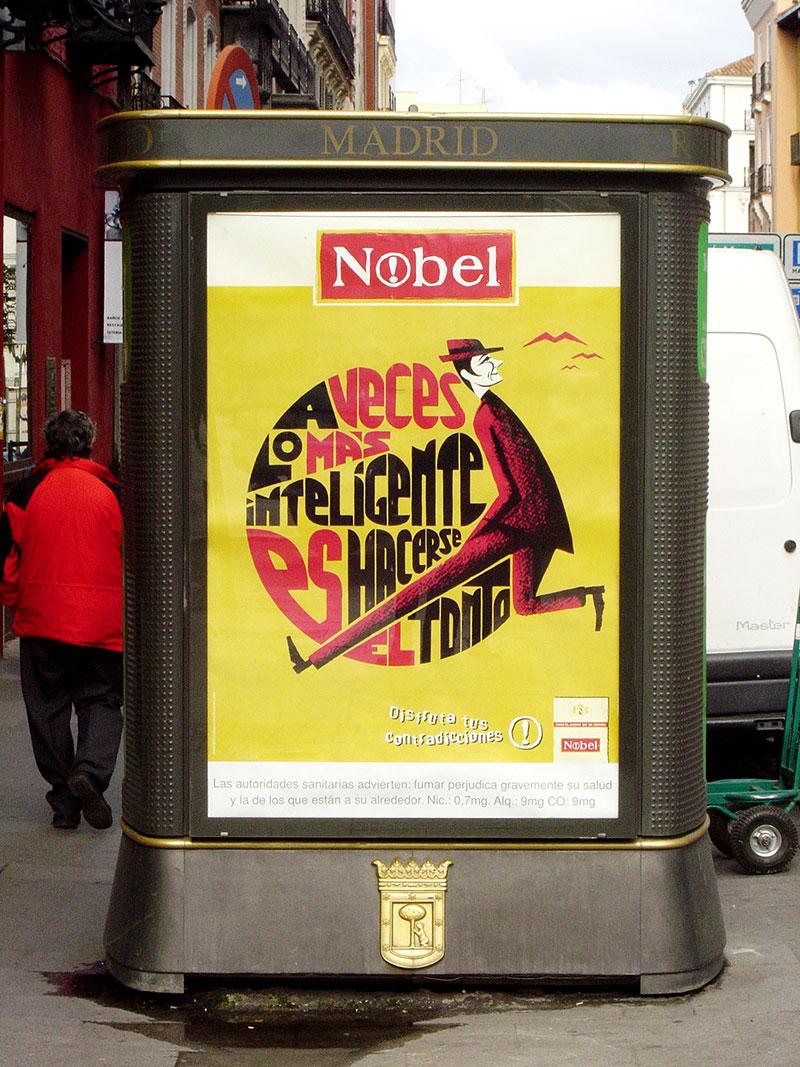 Nobell_68