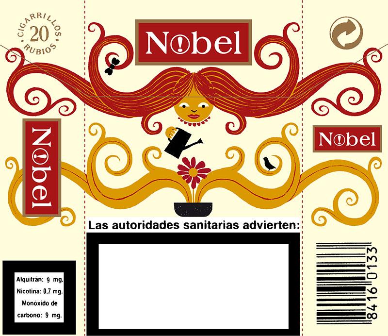 Nobell_84