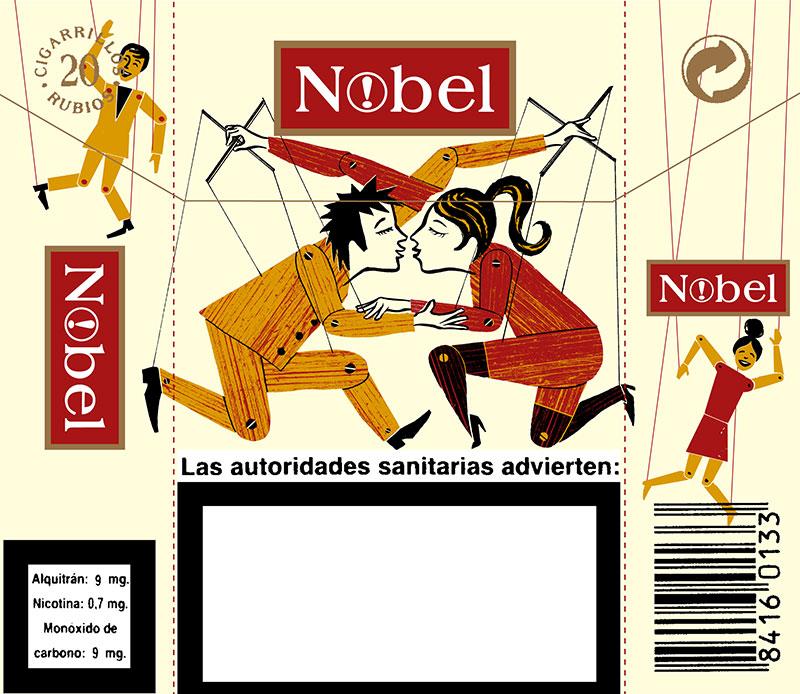 Nobell_95
