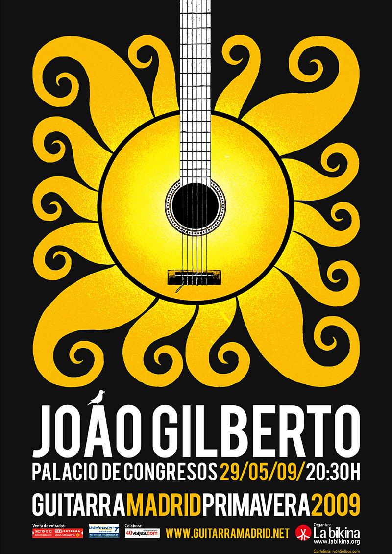 guitar_06