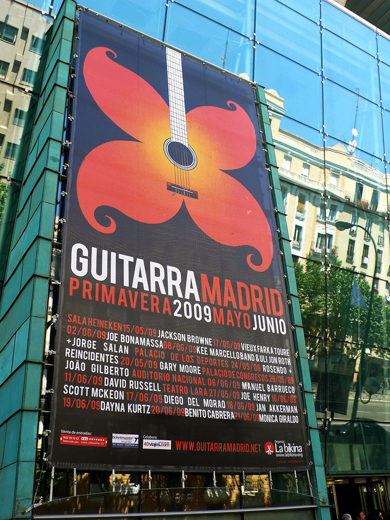 guitar_08