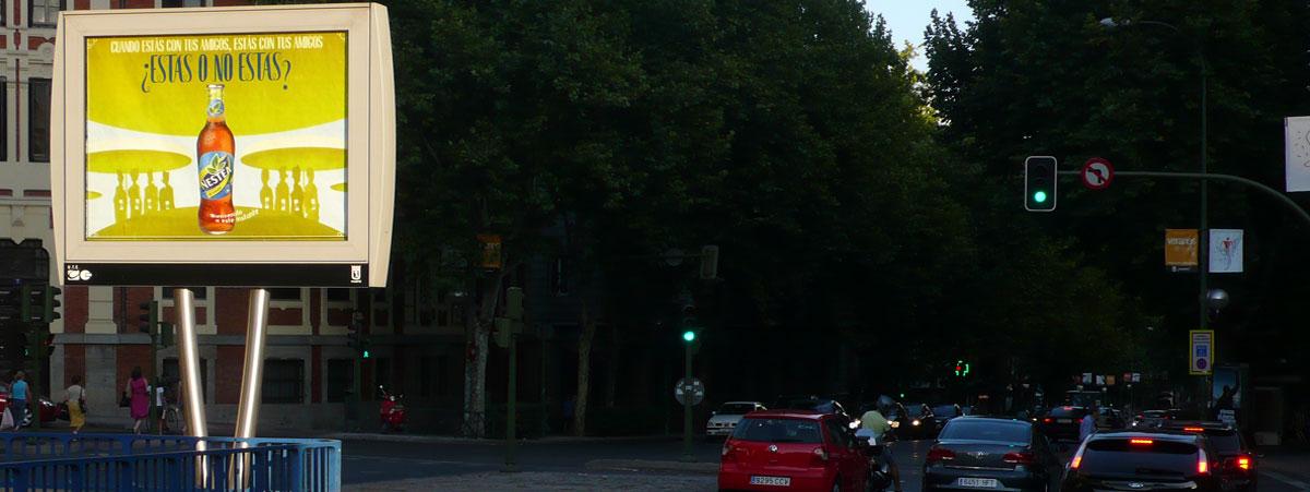 panoramix_nestea2