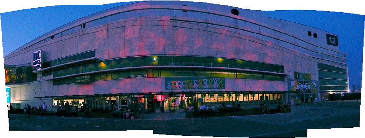 panoramix_mula_09
