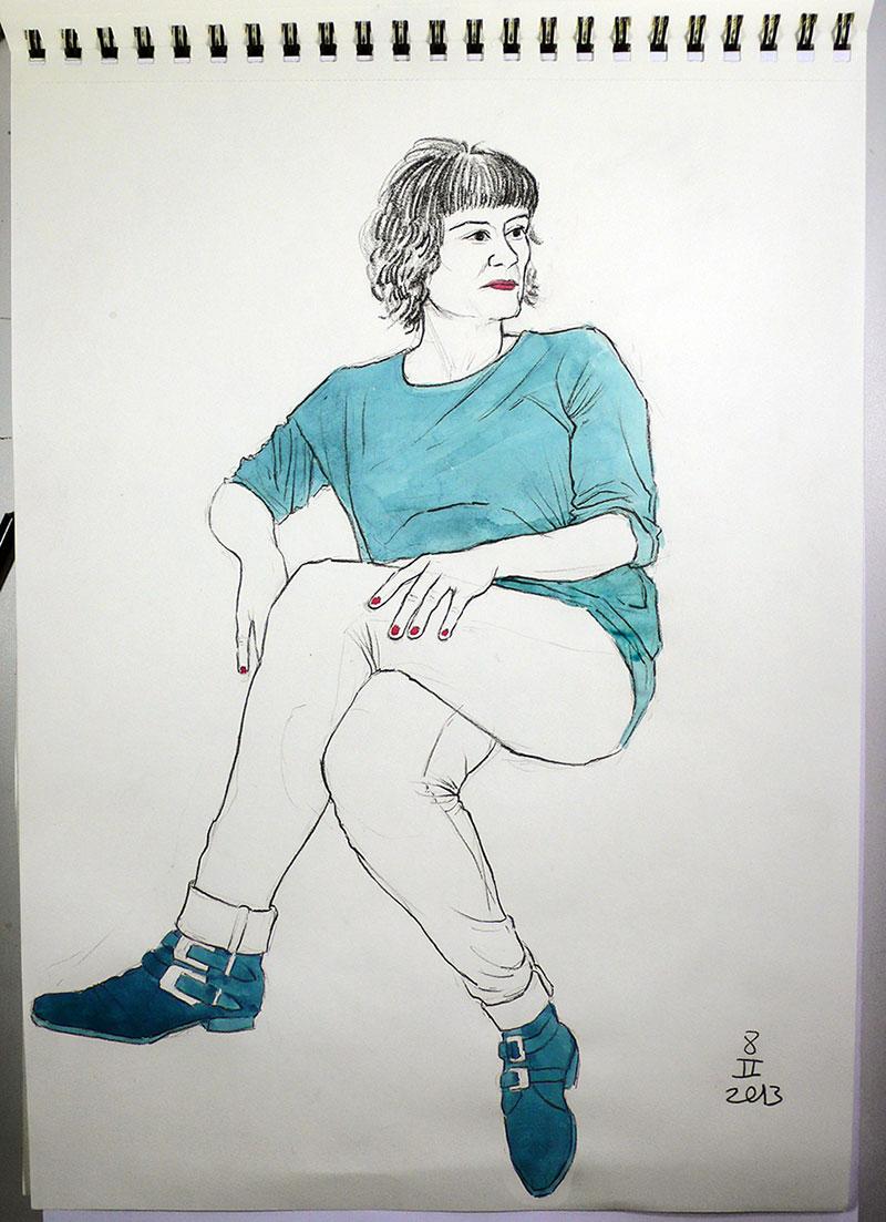 retrato_120