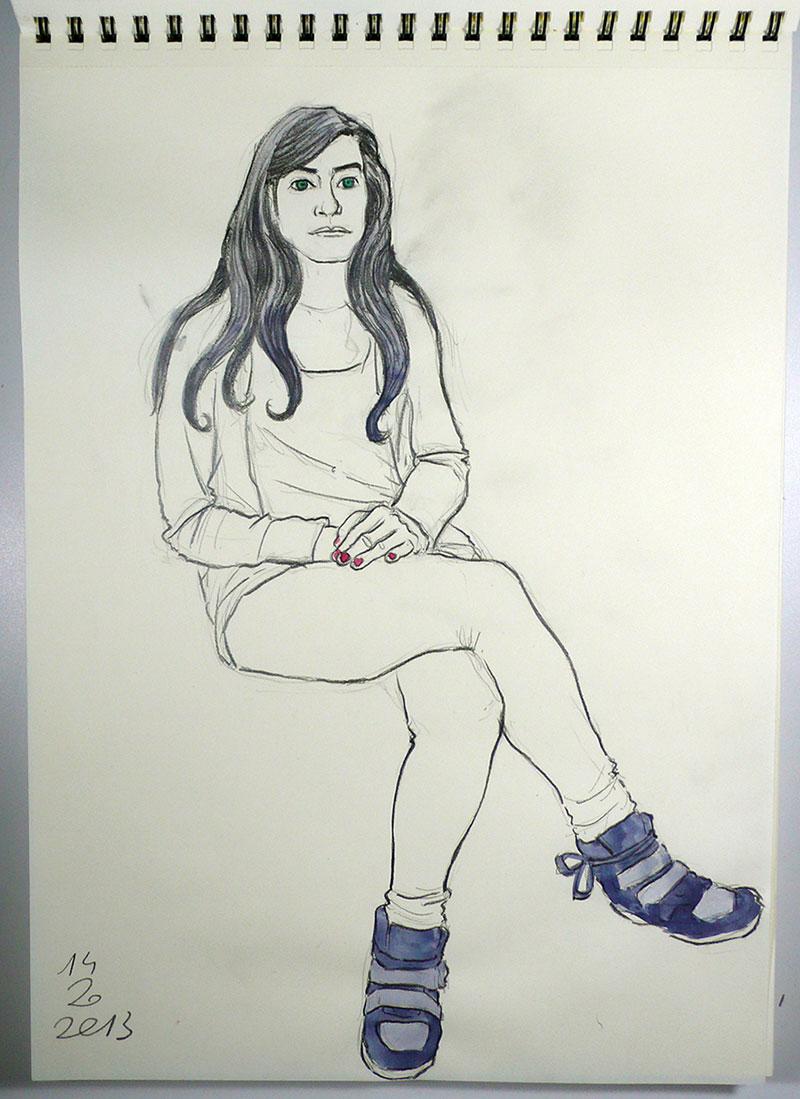 retrato_124