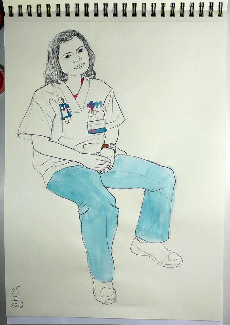 retrato_132