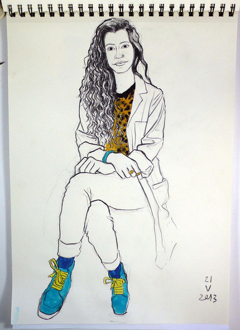 retrato_164