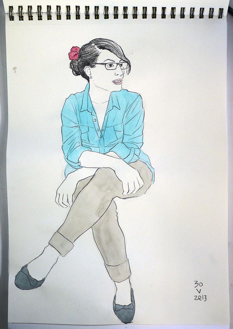 retrato_170
