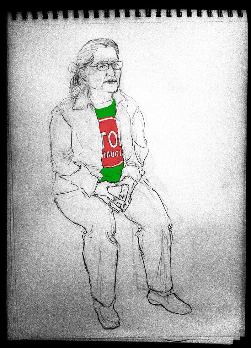 retrato_180