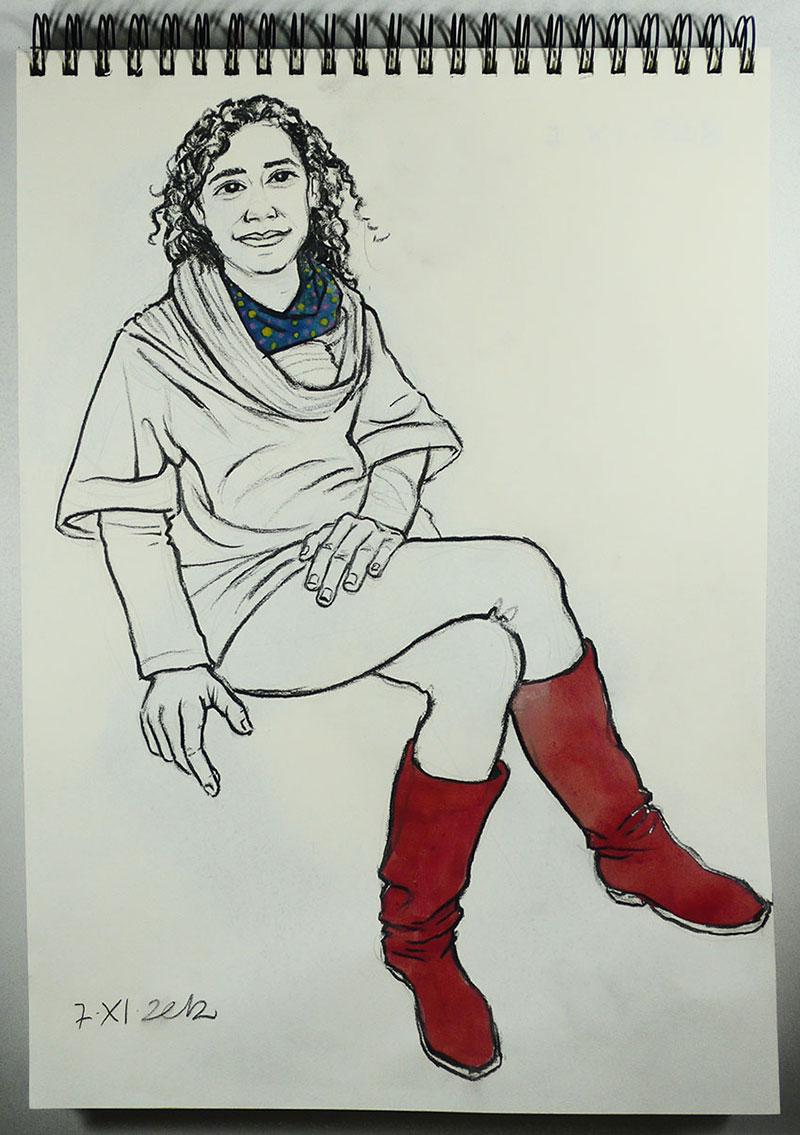 retrato_29