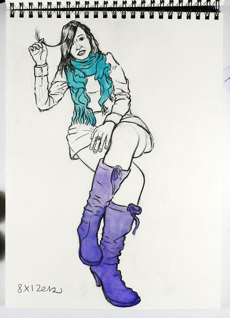 retrato_32