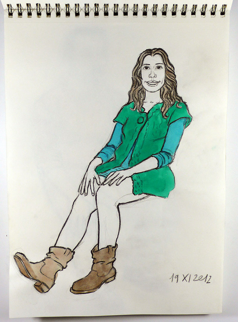 retrato_42