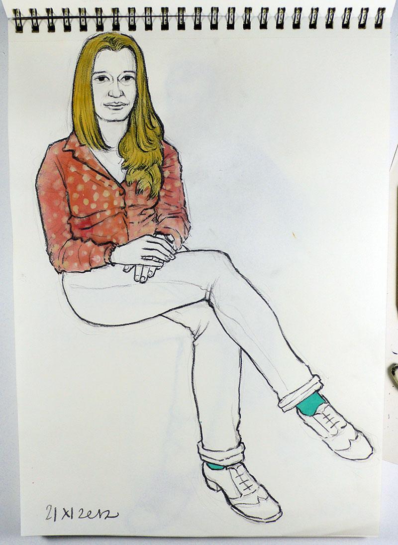 retrato_48
