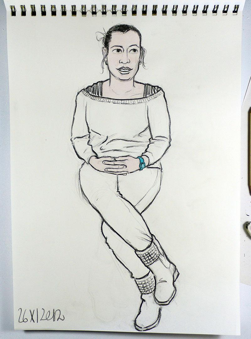 retrato_51