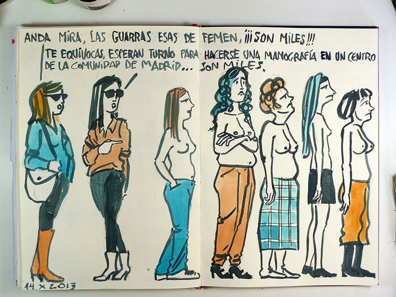 4diario24