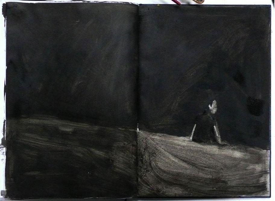 Diario_1_52