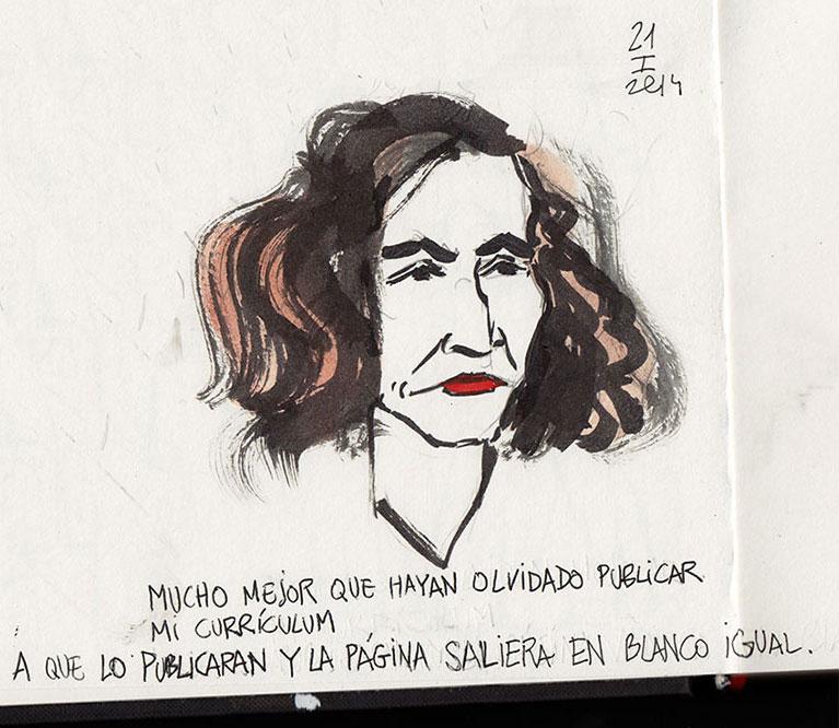 Diario_4_19