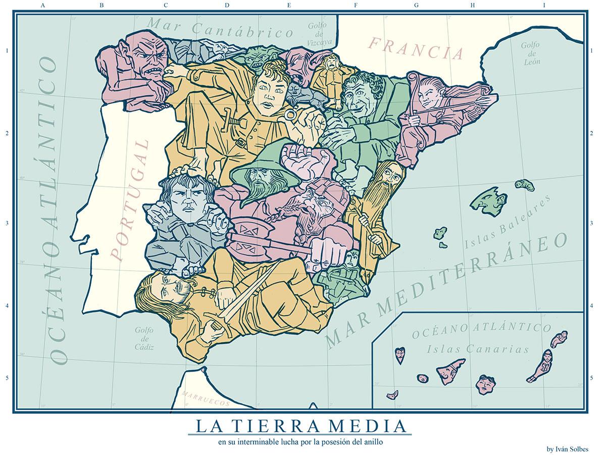 Panoramix_mapa