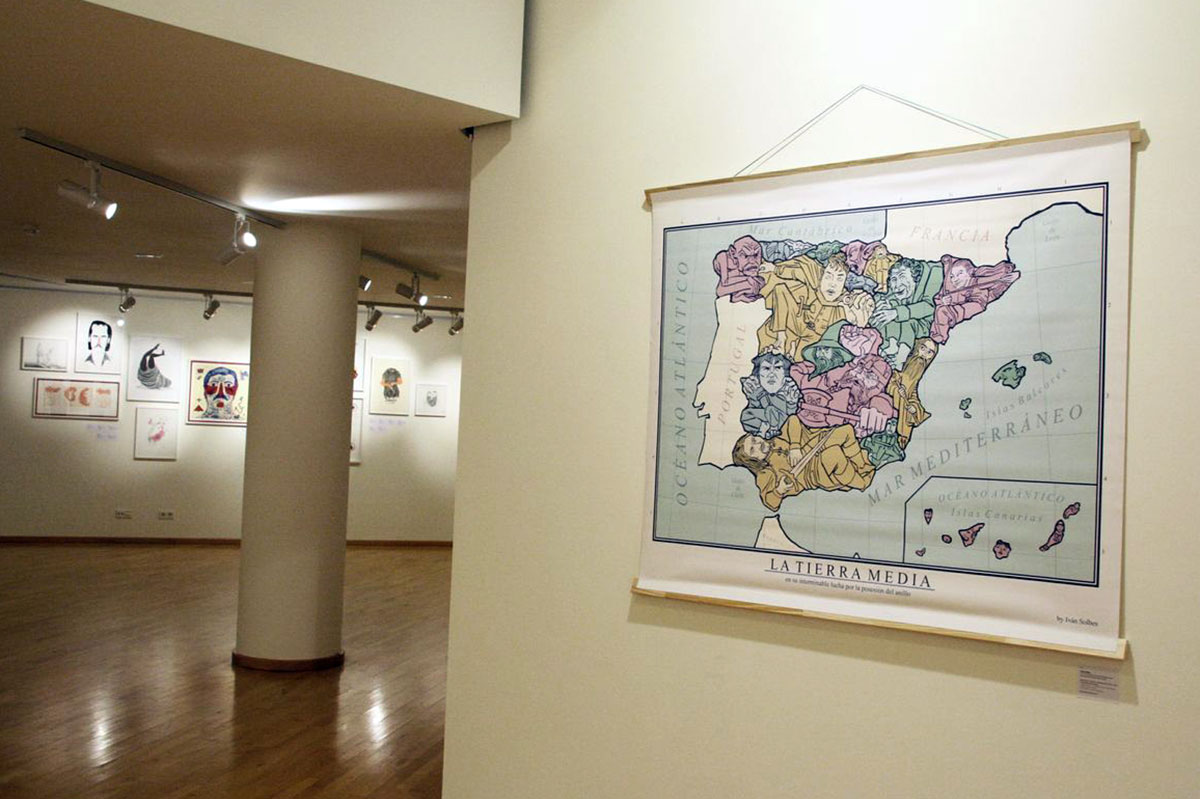 Panoramix_mapa_2