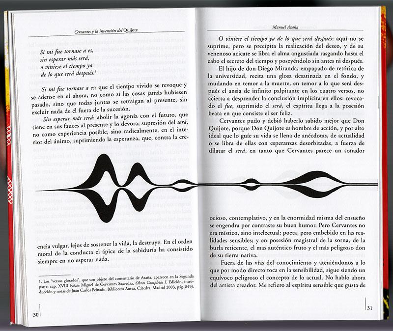 libros12