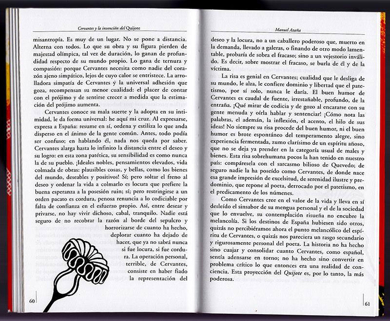 libros18