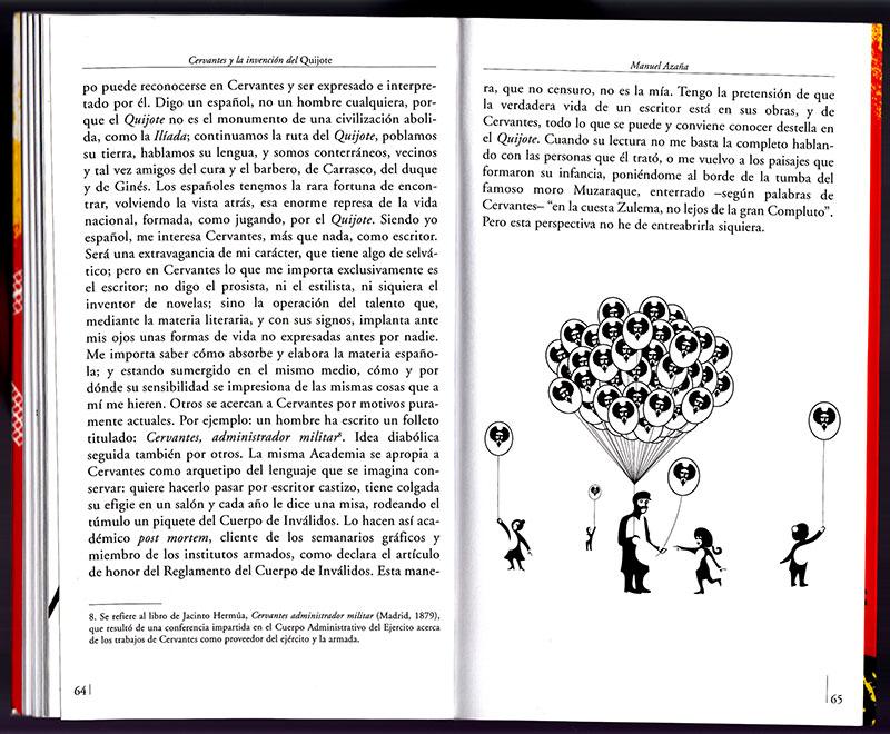 libros19