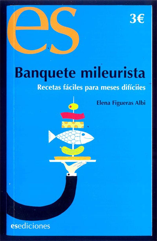libros27