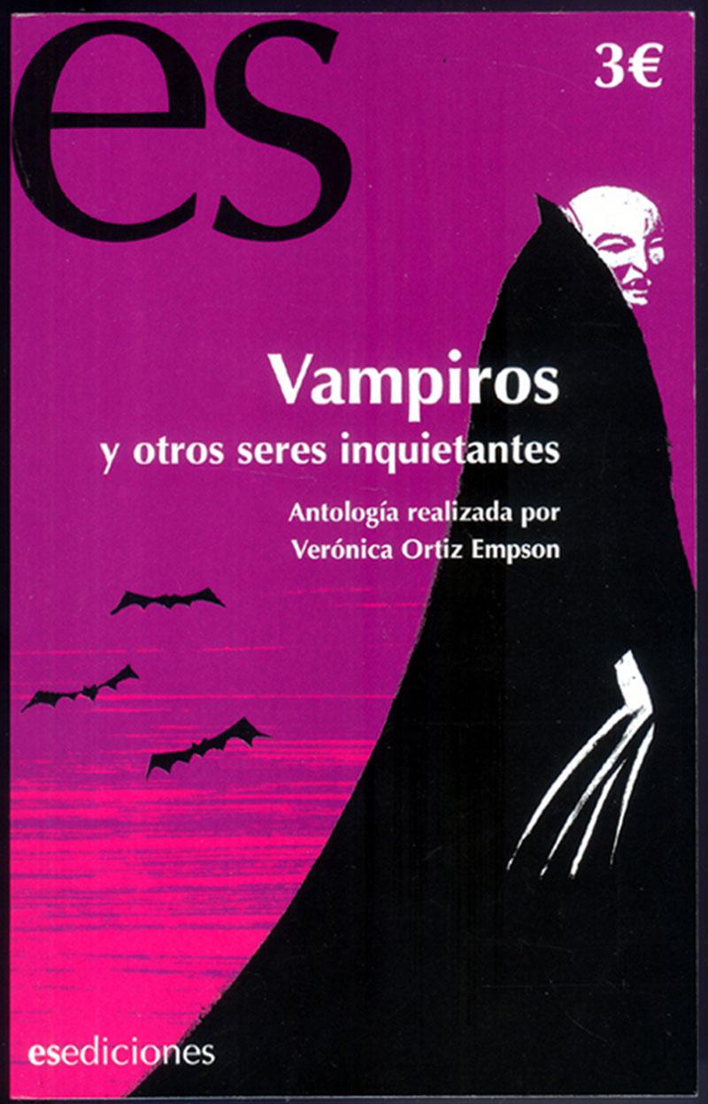 libros30
