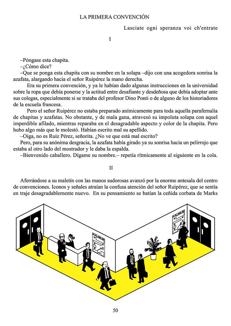 libros31