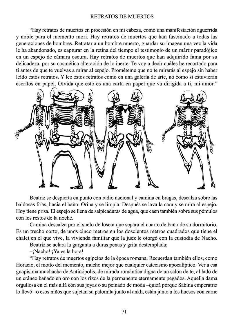libros34
