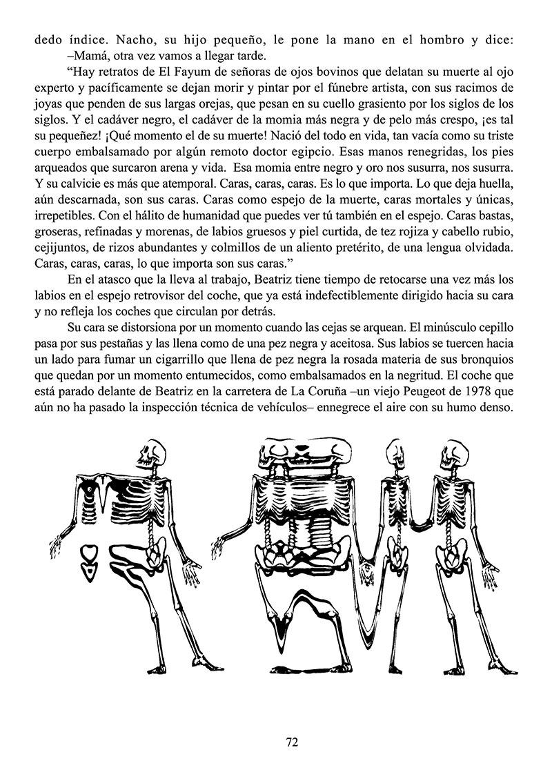 libros35