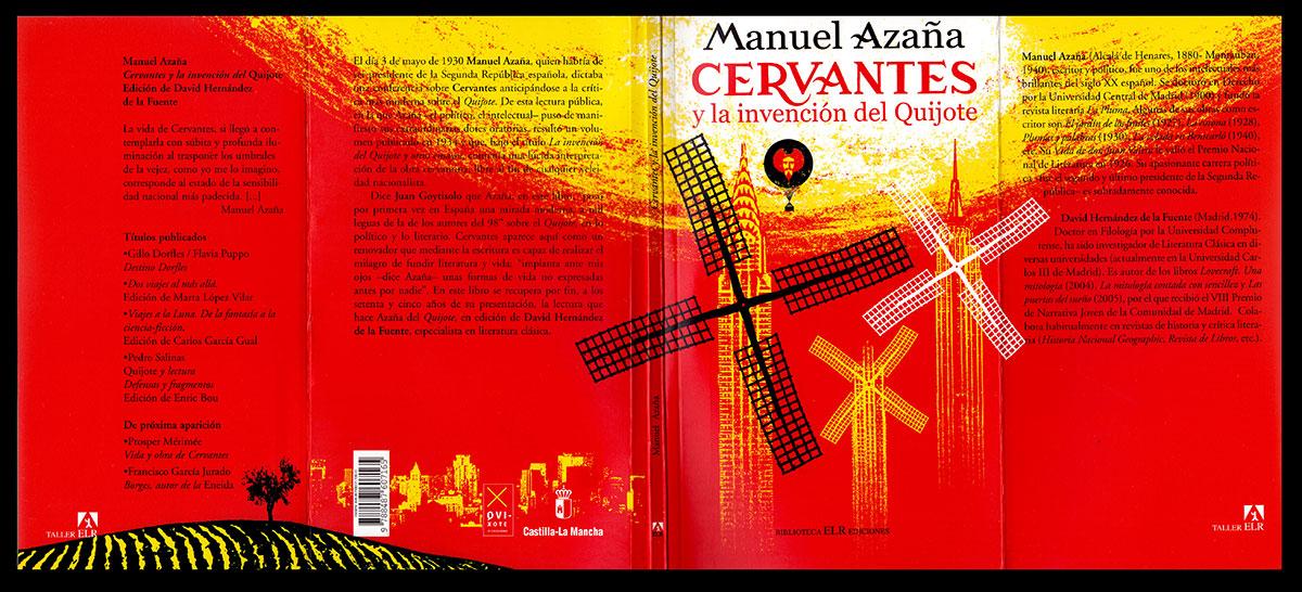 panoramix_libros_01