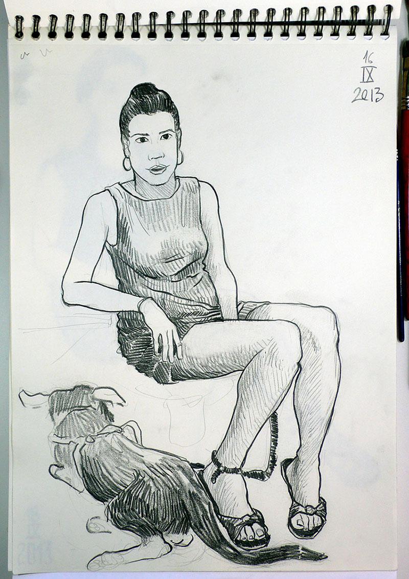 retrato_199