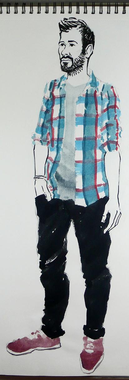 retrato_238