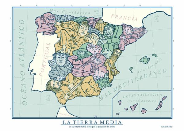 Tierra_Media