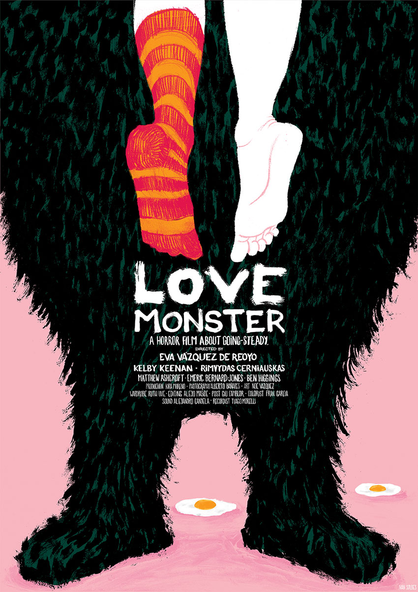Love_Monster_2014_web