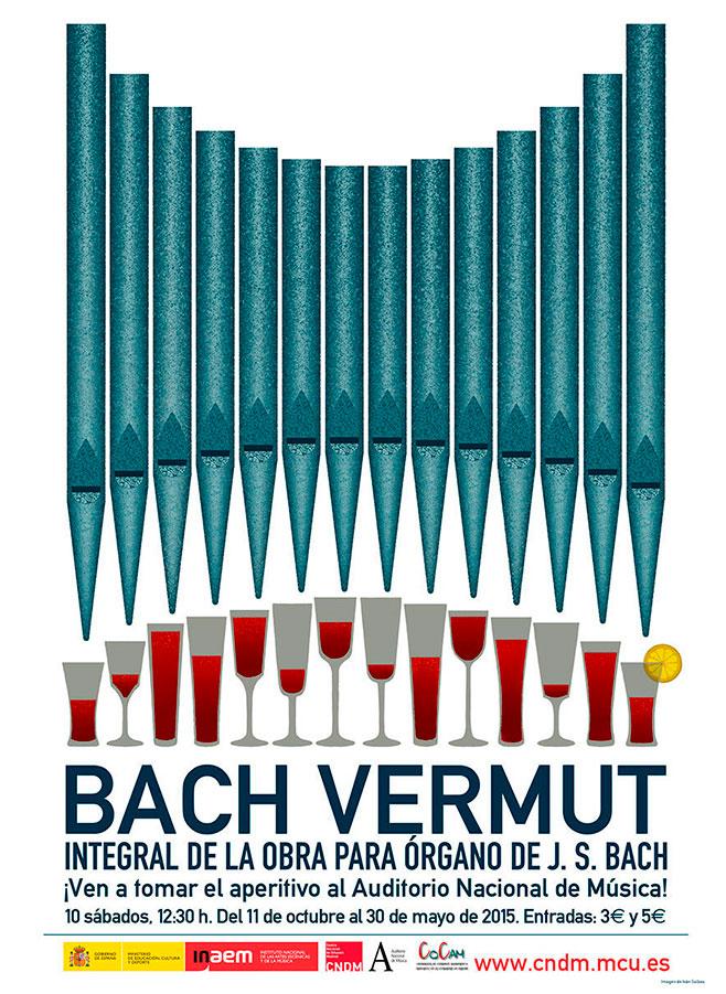 Bach_p0211