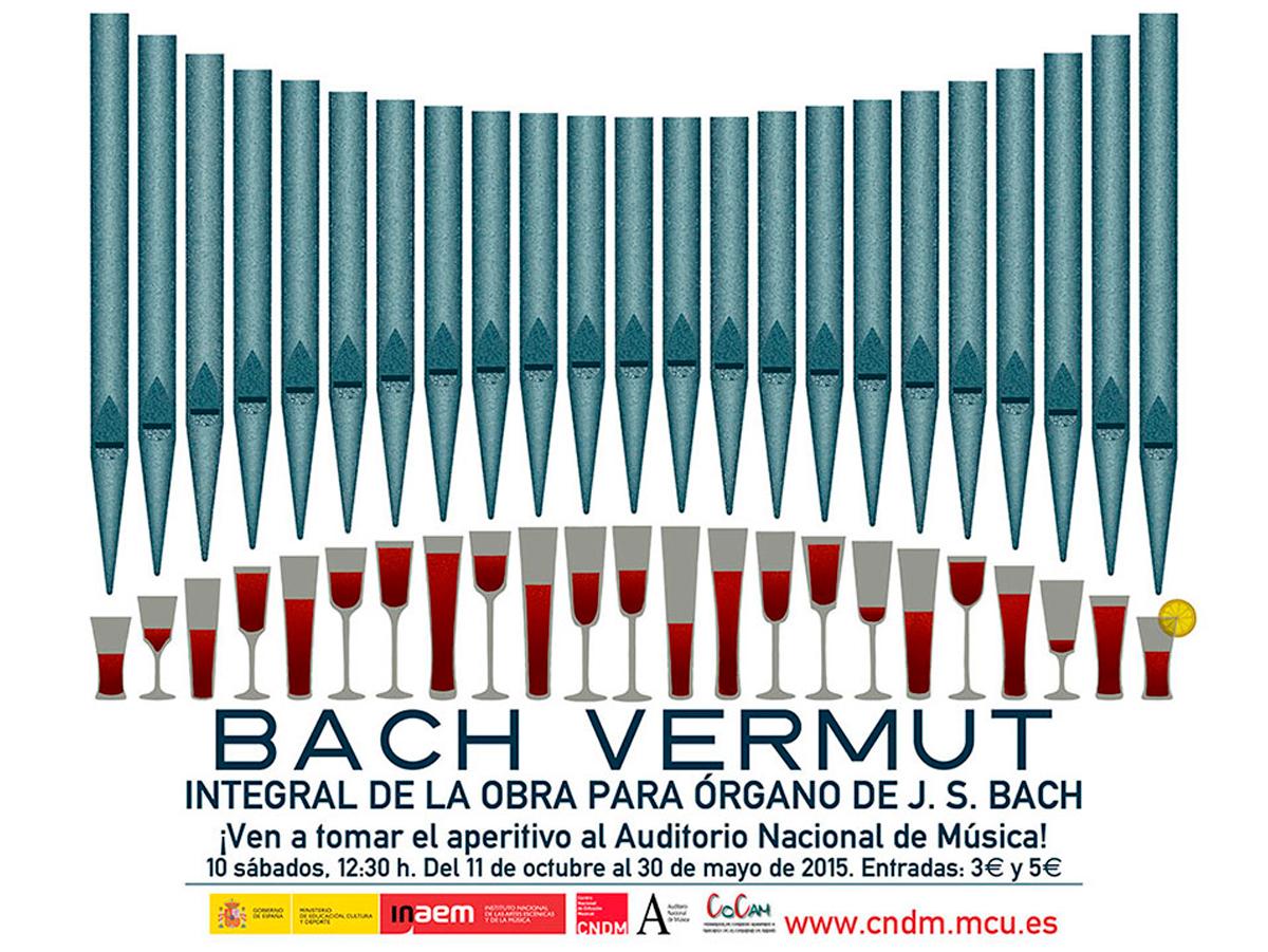 bach_vermut_011-1