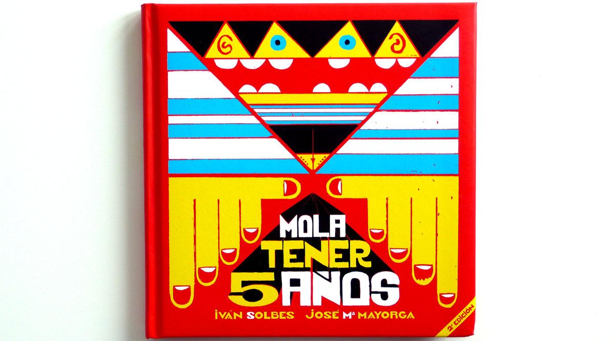 Molal_01