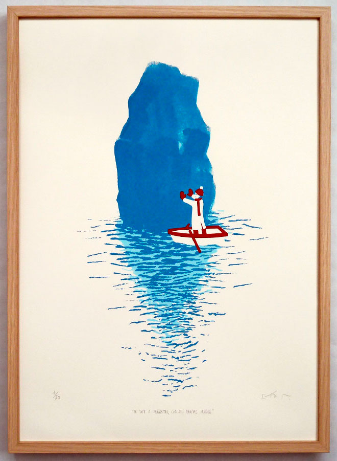iceberg_02