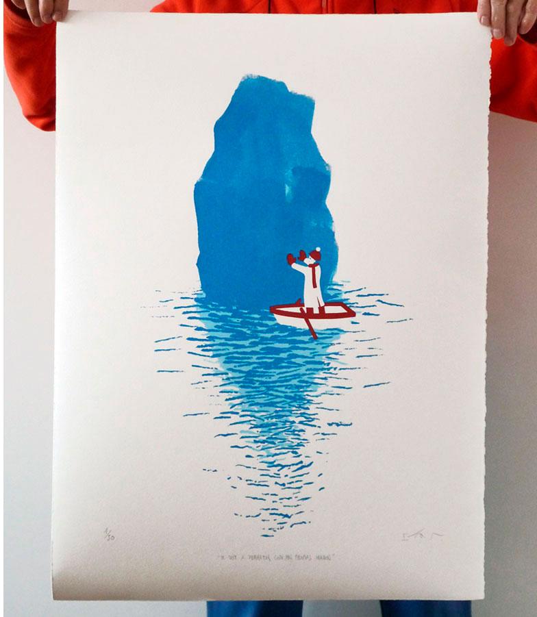 iceberg_03b1-1